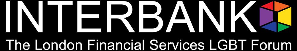 Interbank LGBT Forum